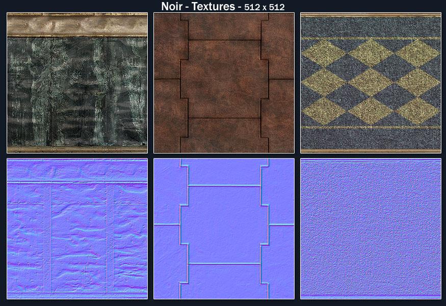 noir_textures_1
