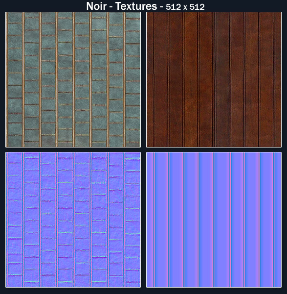 noir_textures_2