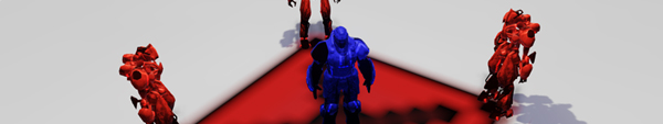 Rage_minigame_Title_sm